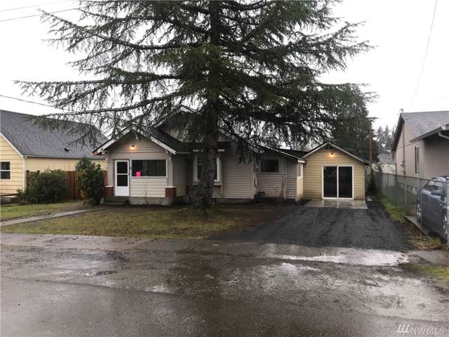635 Bellevue Ave, Shelton, WA 98584 (#1556462) :: Commencement Bay Brokers