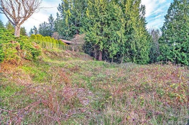 18019 10th Place NE, Poulsbo, WA 98370 (#1556465) :: NW Home Experts
