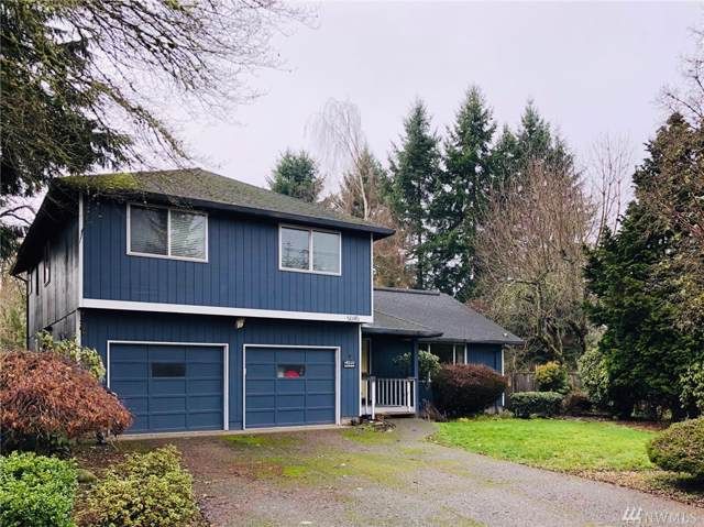 5045 Orvas Ct SE, Olympia, WA 98501 (#1556476) :: Northwest Home Team Realty, LLC