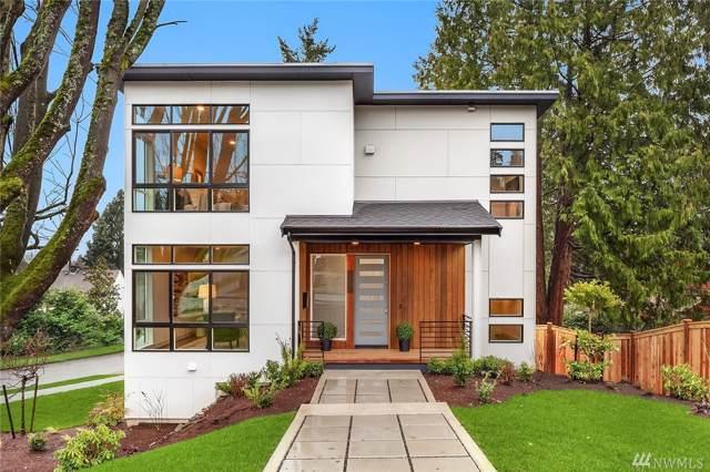 2620 NE 68th St, Seattle, WA 98115 (#1556481) :: Liv Real Estate Group