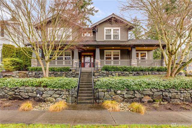 15407 14th Dr SE, Mill Creek, WA 98012 (#1556486) :: Real Estate Solutions Group