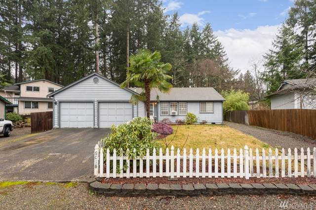6018 189th Ave Ct S, Lake Tapps, WA 98391 (#1556490) :: Ben Kinney Real Estate Team