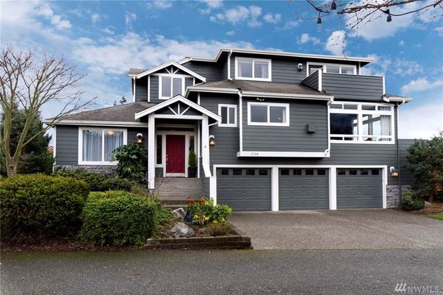 1728 Washington Ave, Mukilteo, WA 98275 (#1556495) :: Diemert Properties Group