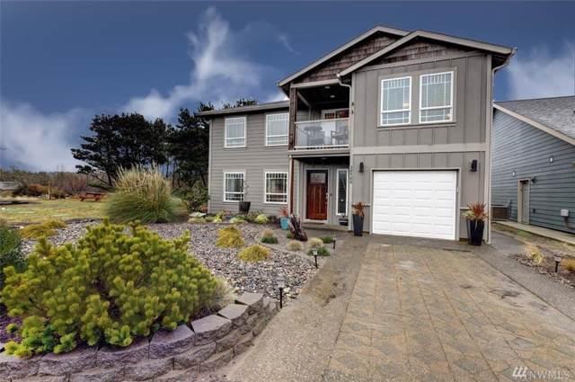 32500 G St, Ocean Park, WA 98640 (#1556501) :: Ben Kinney Real Estate Team