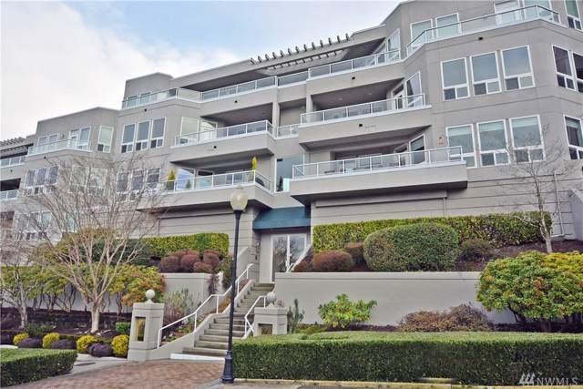 2949 81st Place SE C3, Mercer Island, WA 98040 (#1556509) :: Lucas Pinto Real Estate Group