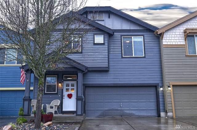 5706 NE 48th St, Vancouver, WA 98661 (#1556523) :: The Kendra Todd Group at Keller Williams