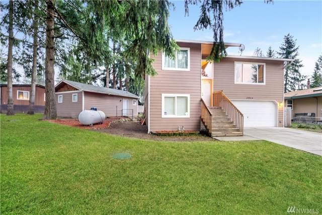 19914 119th St E, Bonney Lake, WA 98391 (#1556538) :: McAuley Homes