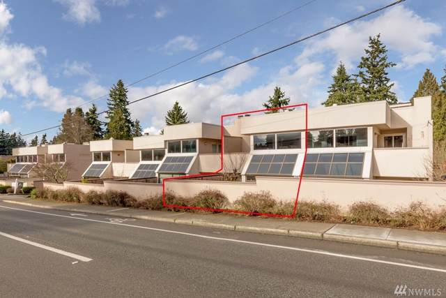 8223 212th St SW #404, Edmonds, WA 98026 (#1556542) :: The Kendra Todd Group at Keller Williams