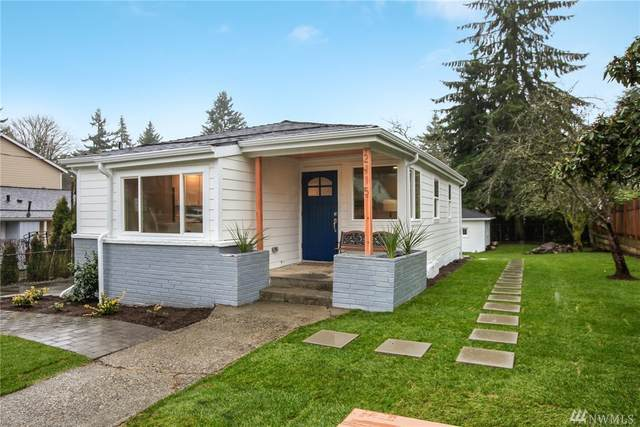 2115 N 133rd St, Seattle, WA 98133 (#1556552) :: The Kendra Todd Group at Keller Williams