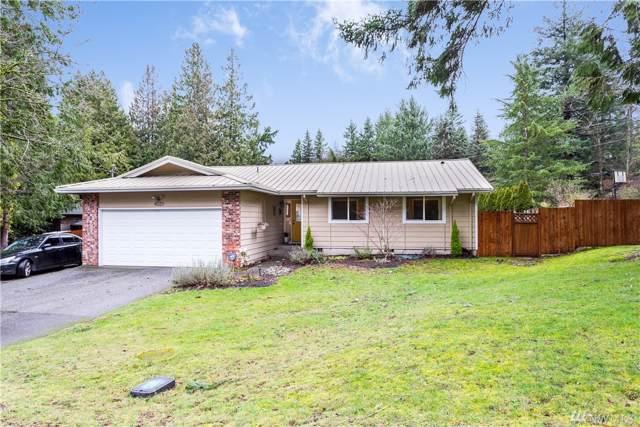 4029 Lakeway Dr, Bellingham, WA 98229 (#1556558) :: Alchemy Real Estate