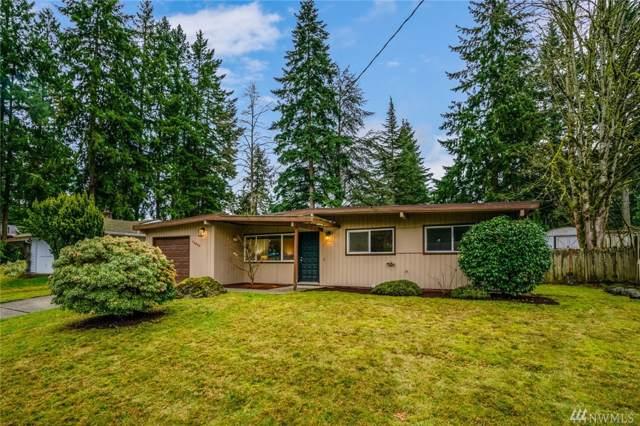 16859 NE 14th Place, Bellevue, WA 98008 (#1556568) :: NW Homeseekers