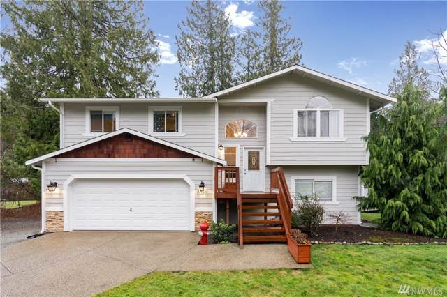 31405 78th Dr NW, Stanwood, WA 98292 (#1556573) :: Hauer Home Team