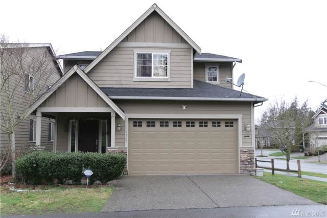 4326 226th Place SE, Bothell, WA 98021 (#1556581) :: Real Estate Solutions Group