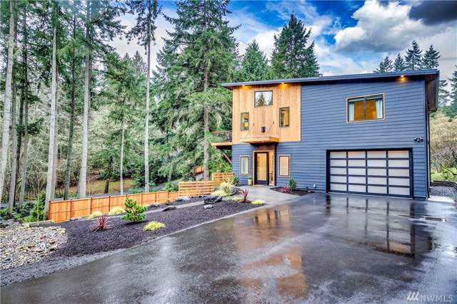 10929 Sunrise Dr NE, Bainbridge Island, WA 98110 (#1556586) :: Mosaic Home Group