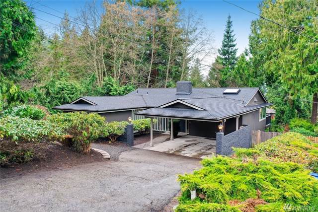 9134 184th St SW, Edmonds, WA 98020 (#1556590) :: Lucas Pinto Real Estate Group