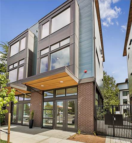 5456 Delridge Wy SW, Seattle, WA 98106 (#1556591) :: The Shiflett Group