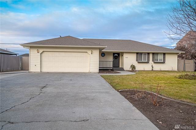 9382 Goodrich Rd SE, Moses Lake, WA 98837 (#1556592) :: Center Point Realty LLC