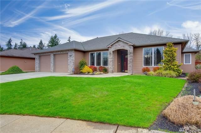2920 Lynn Place, Longview, WA 98632 (#1556602) :: Alchemy Real Estate