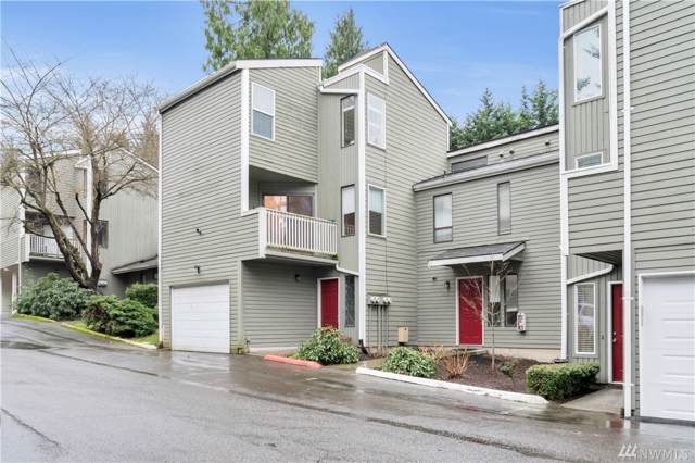 10023 NE 124th Place, Kirkland, WA 98034 (#1556609) :: Ben Kinney Real Estate Team