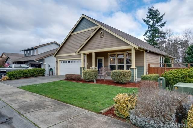 2881 SW Berwick Dr, Oak Harbor, WA 98277 (#1556611) :: Record Real Estate