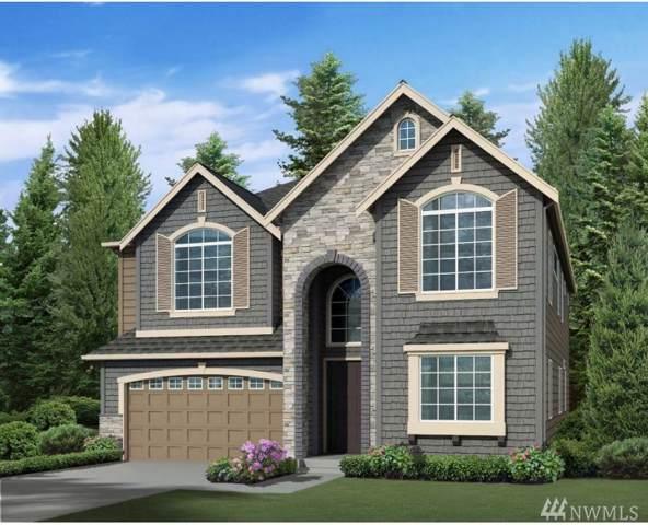 178 216th Place SE, Sammamish, WA 98074 (#1556614) :: Tribeca NW Real Estate