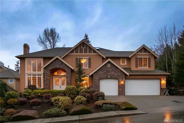 16620 Se 70th St, Bellevue, WA 98006 (#1556616) :: Northwest Home Team Realty, LLC