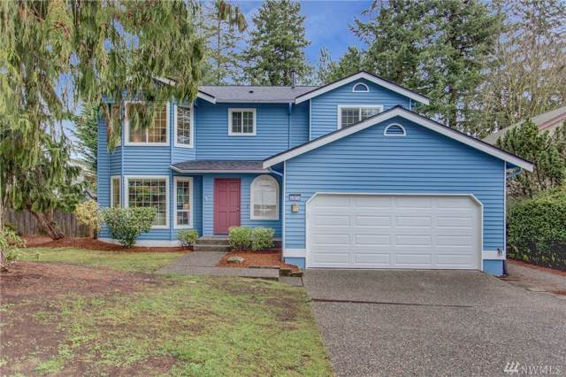 23613 Meridian Pl W, Bothell, WA 98021 (#1556617) :: Real Estate Solutions Group