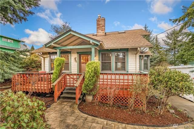 5015 N 26th St, Tacoma, WA 98407 (#1556619) :: The Kendra Todd Group at Keller Williams