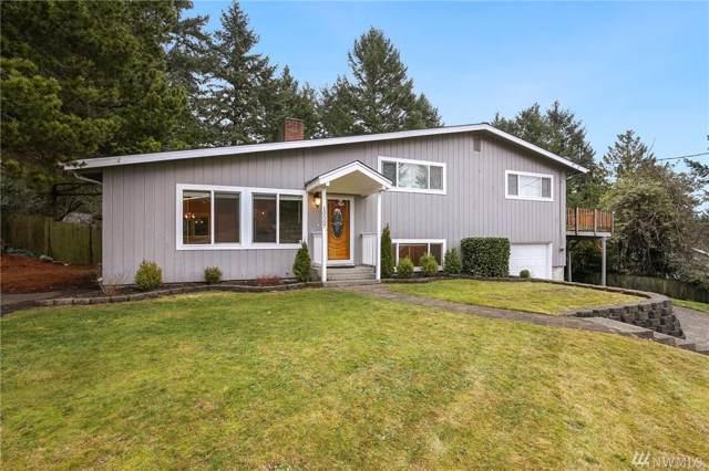 10507 Cedrona St SW, Tacoma, WA 98498 (#1556622) :: Crutcher Dennis - My Puget Sound Homes