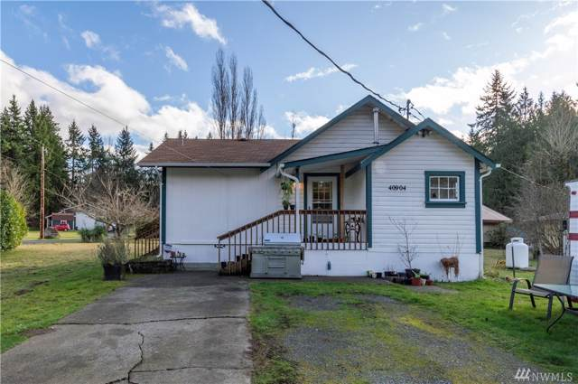 40904 96th Ave E, Eatonville, WA 98328 (#1556648) :: Lucas Pinto Real Estate Group
