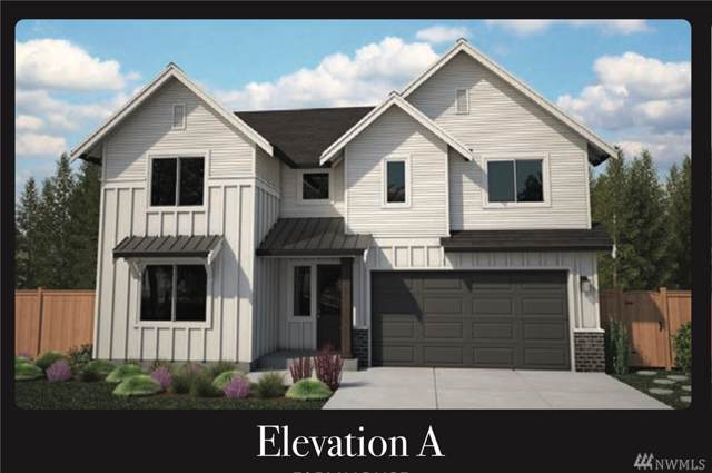 23207 12th Place S, Des Moines, WA 98198 (#1556652) :: Tribeca NW Real Estate