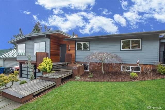 3515 NE 156th, Lake Forest Park, WA 98155 (#1556660) :: McAuley Homes