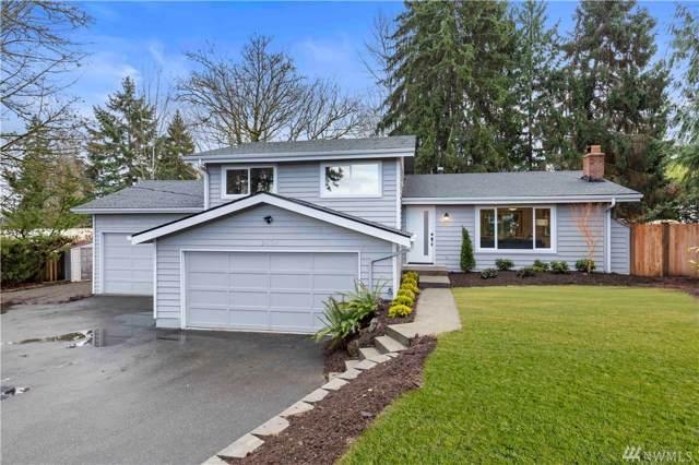 24174 Brier Rd, Brier, WA 98036 (#1556663) :: Diemert Properties Group