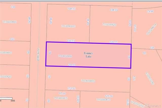 7506 193rd Ave E, Bonney Lake, WA 98391 (#1556668) :: Liv Real Estate Group