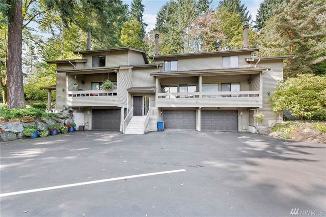 1226 Bellefield Park Lane NW #1226, Bellevue, WA 98004 (#1556672) :: The Kendra Todd Group at Keller Williams