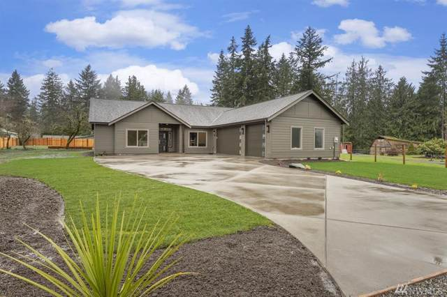 5245 Erlands Point Rd NW, Bremerton, WA 98312 (#1556688) :: The Kendra Todd Group at Keller Williams