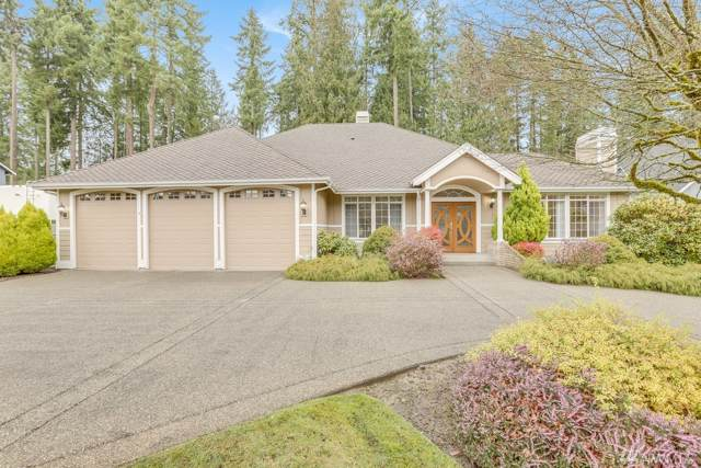 14506 152nd Place SE, Renton, WA 98059 (#1556693) :: Real Estate Solutions Group
