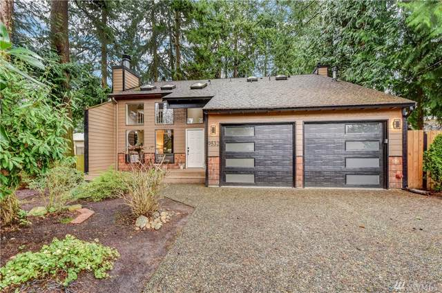 9532 231st Place SW, Edmonds, WA 98020 (#1556694) :: Real Estate Solutions Group