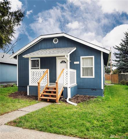 248 19th Ave, Longview, WA 98632 (#1556698) :: The Shiflett Group