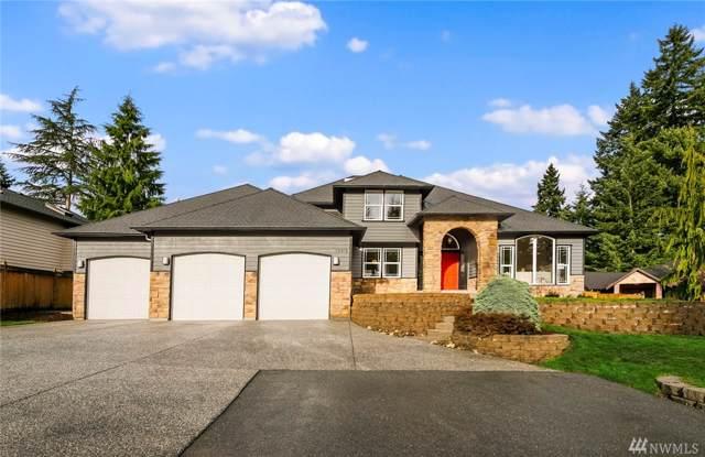 12919 29th Ave SE, Everett, WA 98208 (#1556702) :: Canterwood Real Estate Team