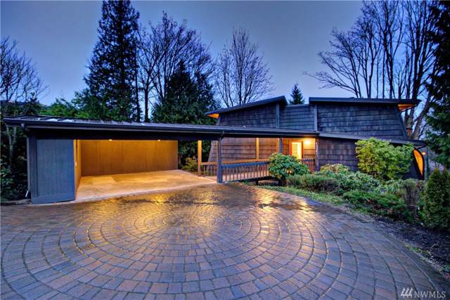 13241 SE 43rd St, Bellevue, WA 98006 (#1556703) :: Real Estate Solutions Group