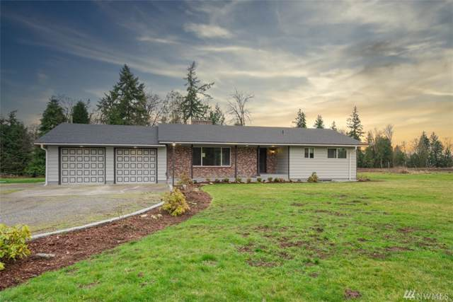 408 Toledo Vader Rd, Toledo, WA 98591 (#1556705) :: Real Estate Solutions Group