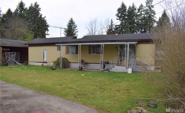 20902 Bonanza Dr E, Sumner, WA 93891 (#1556709) :: Crutcher Dennis - My Puget Sound Homes