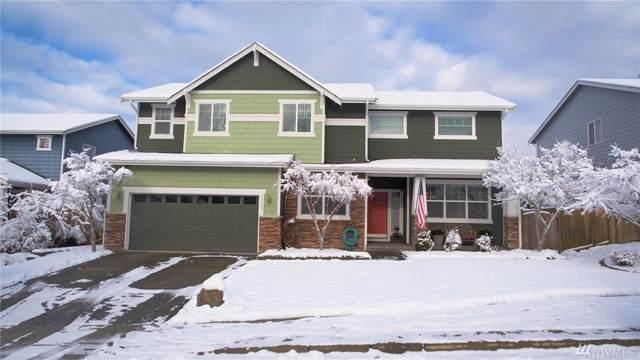 1030 Ridge St, Mukilteo, WA 98275 (#1556710) :: Keller Williams Western Realty