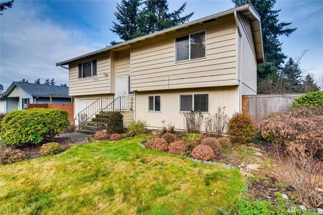 1119 156th St E, Tacoma, WA 98445 (#1556712) :: Lucas Pinto Real Estate Group