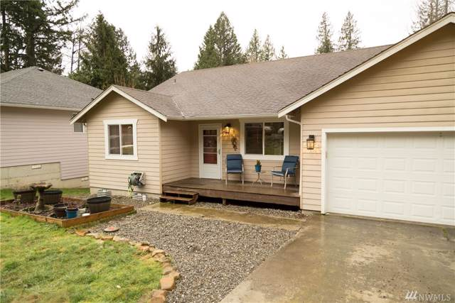 2971 Brook Lane, Sedro Woolley, WA 98284 (#1556742) :: Liv Real Estate Group
