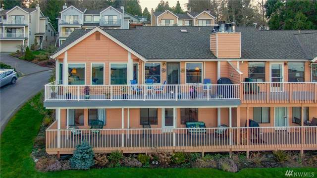 720 Sherman St NW, Olympia, WA 98502 (#1556744) :: Commencement Bay Brokers