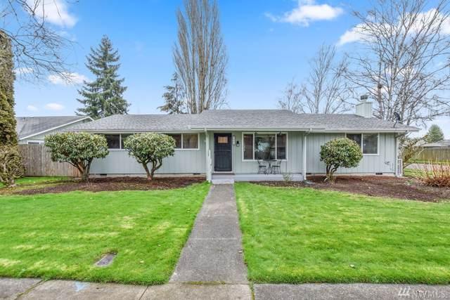 3902 Oak St, Longview, WA 98632 (#1556745) :: Real Estate Solutions Group