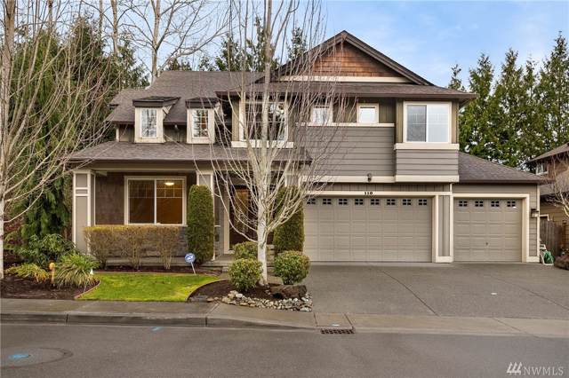 110 Ilwaco Place SE, Renton, WA 98059 (#1556748) :: The Shiflett Group