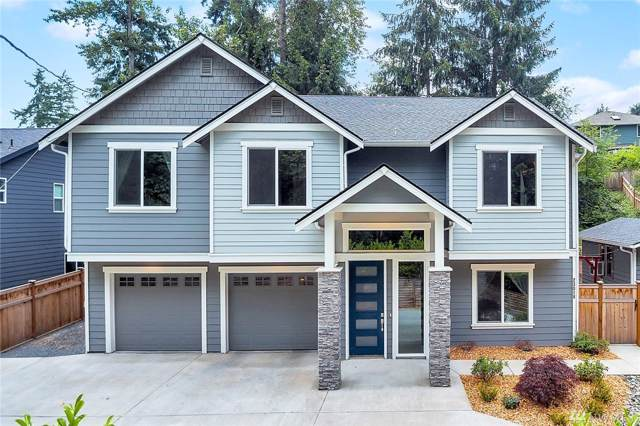 23018 Atlas Rd, Bothell, WA 98021 (#1556749) :: Better Homes and Gardens Real Estate McKenzie Group